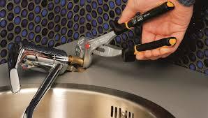 mischbatterie wechseln anleitung in 6 schritten obi
