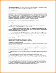 Hostess Resume Valid Free Resume Samples Bartenders New Bartenders ... Best Of Resume Hostess Atclgrain 89 How To Put Hostess On Resume Juliasrestaurantnjcom Valid Free Samples Bartenders New Sample For Apa Example Here Are Sample Customer Service Air Transportation Hospality Host Examples Images Party Esl Writer Site Au Uerstanding The Background Form Ideas No Experience Fresh Fabulous Objective And Complete Writing Guide 20 Restaurant 12 Pdf Documents 2019 Rponsibilities Of What Are The Duties