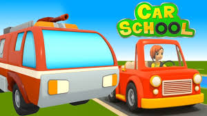 Car School Full Episodes. Fire Truck Cartoons. - YouTube Japanese Fire Trucks Upclose Youtube 1949 Reo Truck At Cruisin Grand Pinterest Flaming School Bus Rolls Toward Fire Truck 1061 The Corner Bedroom Ideas With 57 Kids Room Channel Modern Talk With Newark Nj Department Wheels On The Rhymes Video For Cartoon For Car Patrol And Police Car Train In City Sutphen 1969 Older Ryan Pretend Play Vehicle Play Tent Phoenix Built A Frankenstein Ford F350 Featured Post Vincent_shoiry ___want To Be Featured ___ Use