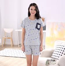fortable Pajama Sets Most La s For Women Ecfqfo