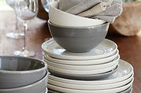 Dinnerware Sets Dinner Sets & Dinner Plate Collections