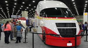 2018 MATS | Transport Topics Pork Chop Diaries 2013 Feels Like Love Looks Trucks Gallery Trailer Champions In Mats Beauty Contest Trailerbody The Midamerica Trucking Show Opens Thursday Eye Candy From The 2017 Pky Truck Beauty Light Show Daily Rant High Shine Pete 2014 Outdoor Mid America Youtube Kenworth Cabover Photo Classic Big Rigs A Wrap Up Of 2015 Ritchie Bros 2010 Bright Shiny Objects Fascinate Goers Peterbilt Showcases Latest Products And Services At Mats 2016 1 3 Videos Rig By Blingmaster Part