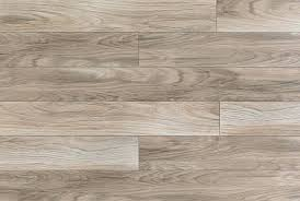 Wood Floor Seamless Texture Gorgeous Background Picture Id K 6 M S W