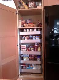 Upper Corner Kitchen Cabinet Ideas by Kitchen Tall Kitchen Storage Cabinet Corner Kitchen Cabinet Tall