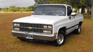 Pickup » 1982 Chevrolet Pickup - Old Chevy Photos Collection, All ... 1982 Chevy Pickup Tour Youtube Rm Sothebys Chevrolet 12ton Stepside Auburn Fall 2016 Silverado 3500 Crew Cab Long Bed 4x4 Truck Classic C10 For Sale 1999157 Hemmings Motor News Breakdown Truck Chevrolet Gmc Black Short Bed Hot Rod Shop Truck 57l 350 V8 700r4 Bangshiftcom Ramp Get Your Here Drooling 3900 C20 Scottsdale Sierra Wheel Base Rat Ck Near Cadillac Michigan 49601 File1982 Engine 4792232696jpg Wikimedia Commons