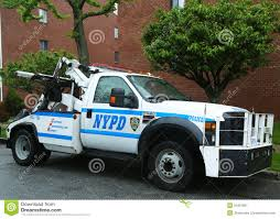 NYPD Tow Truck In Brooklyn, NY Editorial Photo - Image Of Agent ... Police Tow Truck Toy Car Die Cast And Hot Wheels From Sort It Apps Nypd Traffic Enforcement World Financial Flickr Junky Room Sale First Gear 1955 Diamond T Patrol Cop 1 34 Ford F550 Dutch Towtruck Els 11 For Gta 5 Lapd And Nicb Warn Of Bandit Scams Mods Play As A Cop Mod Towing Super Rare White Police Tow Truck Near W 45th St Broadway In Car Tow Truck On Roadside During Winter Stock Photo Department Delivers The Damaged Vehicle Woman In Crosswalk Killed By Oceanside Fox5sandiegocom