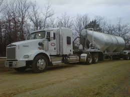 A&J Transportation Inc.Home High Pay In Oilfield Youtube Oil Field Truck Driving Jobs Midland Tx Best Image Careers Apply Now Select Energy Services F2 Safety Service Commitment 10 Incredible Facts San Antonio Texas Resource Cdl Salazar Anchor Installation Odessa Tx Guy Line Seminole Why Are There So Many Driver Jobs Available Roadmaster Paying Kusaboshicom Hauling Frac Sand In West Trucking Vlog 145