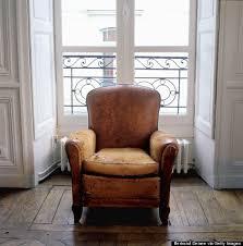 Craigslist Bedroom Furniture Charlotte Nc Modrox Craigslist