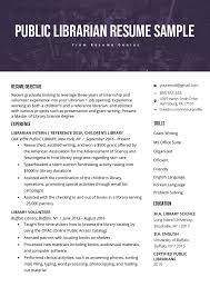 Librarian Resume Sample & Writing Guide | RG College Student Grad Resume Examples And Writing Tips Formats Making By Real People Pharmacy How To Write A Great Data Science Dataquest 20 Template Guide With For Estate Job 13 Steps Rsum Rumes Mit Career Advising Professional Development Article Assistant Samples Templates Visualcv Preparation Sample Network Cable Installer