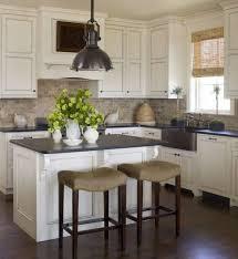 Primitive Kitchen Island Ideas by Kitchen Room Decor Tips Primitive Kitchen Islands Rustic Kitchen