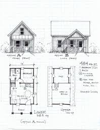 100 Modern Loft House Plans Home Design Two Bedroom Interesting