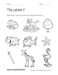 Halloween Acrostic Poem Worksheet by Letter F Worksheets Preschool Alphabet Printables