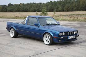 BMW E30 Pickup | BMW E30 | Pinterest | BMW, Bmw E30 And Bmw 3 Series My E30 With A 9 Lift Dtmfibwerkz Body Kit Meet Our Latest Project An Bmw 318is Car Turbo Diesel Truck Youtube Tow Truck Page 2 R3vlimited Forums Secretly Built An Pickup Truck In 1986 Used Iveco Eurocargo 180 Box Trucks Year 2007 For Sale Mascus Usa Bmws Description Of The Mercedesbenz Xclass Is Decidedly Linde 02 Battery Operated Fork Lift Drift Engine Duo Shows Us Magic Older Models Still Enthralling Here Are Four M3 Protypes That Never Got Made Top Gear