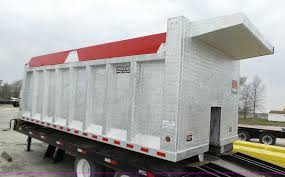 Ravens Aluminum Dump Bed   Item L5634   SOLD! April 14 Const... Jc Madigan Truck Equipment Custom Truckbeds For Specialized Businses And Transportation White Cat Mud Flaps Gardentruckingcom Bodies Intertional Inc Tbei Ox Semi Fast Accsories Minimizer Weathertech Ford F150 52016 Digalfit Black Cheap Find Deals On Line Castleton Industries Open Closed End Gravel Peterbilt Pickup Trucks Elegant 99 Pete 379 With A 04 2007 378 Dump Advantage Funding Old Plate Stock Photos Images Alamy Trailer Sales Archives 247 Help 2103781841