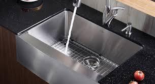 Franke Sink Bottom Grid by October 2017 U0027s Archives Franke Farmhouse Sink Kitchen Sink With