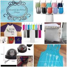 100 Memories By Design By MaRiah S Shopping Retail Rayne