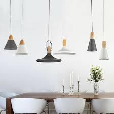 büromöbel pendelleuchte e27 küche metall skandinavisch weiss