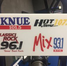 101.5 KNUE Country Radio – Today's Country – Tyler Country Radio Tire Diameter Chart 82019 Car Release Specs Price Blizzak Snow Tires Goodyear Wrangler Radial P23575r15 105s Owl Highway Tire Media Tweets By Donnie Hart Donniehart0 Twitter Gallery Tyler Tx The Cart Shed What Is A Clincher Best In 2017 Size Numbers 2014 Scheid Diesel Extravaganza About Us Nearest Firestone Michelin X Lt At Rack