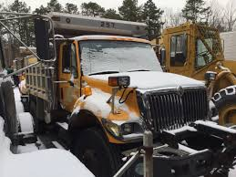 2003 International 7400 | TPI Best Price 2013 Ford F250 4x4 Plow Truck For Sale Near Portland Me Tennessee Dot Mack Gu713 Snow Trucks Modern Plows Salt Spreaders Dump Body Lighting More Than 300 Trucks Being Ppared Tuesday Snowstorm Penndot File42 Fwd Snogo Snplow 92874064jpg Wikimedia Commons Towing Equipment Flat Bed Car Carriers Tow Sales Findlay Airport Okosh An Awesome All Flickr No Topic Thread Part 2 Page 1641 Enthusiasts Forums Diessellerz Home Welcome Village Military Youtube