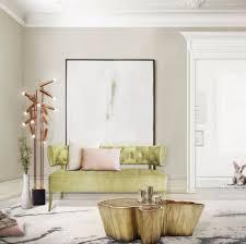 10 elegante einrichtungsideen für das wohnzimmer dekor
