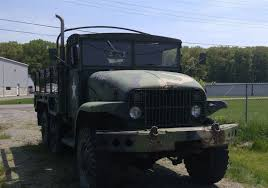 Privately Owned Military Truck Stolen In Dundee   Toledo Blade Elk Point Mounties Say Truck On Fire Stolen From Local Company My California Man Arrested For Taking Joy Ride Stolen Truck Found Burned Out At Pawnee Lake 1041 The Blaze Lawn Equipment Worth More Than 6k In Sw Houston Custom Paraplegic Has Been Found Chase Volving Ends Atascosa County 10 Married Couple And Mother Driving Dump Kforcom Following Hit Run Crash Authorities Searching 18wheeler Harris Abc13com Owners Reunite With Christmas Eve Surveillance Footage Shows Pickup Crash Into City Councilors