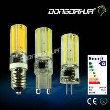 free shipping buy best g9 g4 e14 led chaoliang light bulb