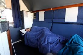 Superliner Bedroom Suite by Manificent Delightful Amtrak Family Bedroom Amtrak Bedroom Watch