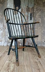 Painted Windsor Chair | 490040 | Sellingantiques.co.uk A Yorkshire Green Painted Windsor Chair Late 18thearly 19th 19th Century Brown Painted Windsor Rocking Chair For Sale At 1stdibs 490040 Sellingantiquescouk Blackpainted Continuousarm Number Maine Rocker Early C Ash And Poplar With Mid Swedish Wakelin Linfield Rocking Chair White Midcentury Ercol Elm Childs Painted In Teal Antique Folk Finish Line 6 Legged A9502c La140258 Spray Find It Make Love