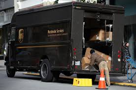 Angry' UPS Driver Caught On Video Flinging Packages Into Woman's Yard Ups Will Build Its Own Fleet Of Electric Delivery Trucks Rare Albino Truck Rebrncom Mary On Twitter Come To Michigan Daimler Delivers First Fuso Ecanter Autoblog Orders 125 Tesla Semis Lost My Funko Shop Package Lightly Salted Youtube Now Lets You Track Packages For Real An Actual Map The Amazoncom Daron Pullback Truck Toys Games The Semi Perform Pepsico And Other Owners Top Didnt Get Painted Famous Brown Unveils Taylor Swiftthemed