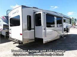 2017 Jayco Eagle 355MBQS Fifth Wheel Coldwater, MI Haylett Auto ... Apelbericom 23 New Jayco Eagle Awning 18 2017 Travel Trailers 338rets Inc 2016 Ht 295bhds Fifth Wheel Coldwater Mi Haylett 264bh Rvs For Sale 2018 322rlok 26 Kuhls Trailer Sales In Ingraham Howto Operate Rv Or Motor Home Youtube Wheels 325bhqs How To Replace An Patio Fabric Discount Alpine Canvas Products Awnings Ht Sale Camping World Roaming Times Simple Swan Pull Out 00
