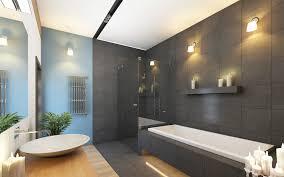 protéger votre carrelage de salle de bain des éclaboussures