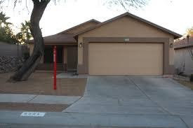 real estate for sale 8684 s desert rainbow drive tucson az