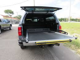 Bedslide - TopperKING : TopperKING | Providing All Of Tampa Bay With ... Photo Gallery Are Truck Caps And Tonneau Covers Dcu With Bed Storage System The Best Of 2018 Weathertech Ford F250 2015 Roll Up Cover Coat Rack Homemade Slide Tools Equipment Contractor Amazoncom 8rc2315 Automotive Decked Installationdecked Plans Garagewoodshop Pinterest Bed Cap World Pull Out Listitdallas Simplest Diy For Chevy Avalanche Youtube