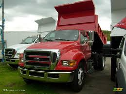 2008 Red Ford F650 Super Duty XLT Regular Cab Chassis Dump Truck ... Ford F650 Dump Truck Unloading Lego Vehicles Pinterest 9286 Scruggs Motor Company Llc A Mediumduty Flickr New And Used Trucks For Sale On Cmialucktradercom 2000 Super Duty Dump Truck Item C5585 Sold Oc Wikipedia Image Result Motorized Road Vehicles In Pickup Exotic Ford 2006 At Public Auction Youtube Ford Joey Martin Auctioneers Bennettsville Sc Dx9271 December 28