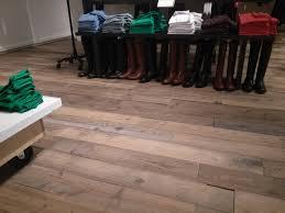 Doug Fir Flooring Denver by Designing Against The Grain Mile High Reclaimed Wood In Denver