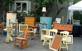 Furniture Donation Pick Up Request Form Goodwill Furniture Donation Pickup Los Angeles Goodwill Furniture Pickup New