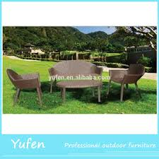 Threshold Patio Furniture Manufacturer by Tarrington House Garden Furniture Tarrington House Garden