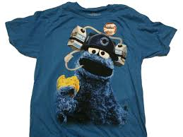 SESAME STREET COOKIE Monster Milk Helmet Funny Vintage Turquoise T ... Google Earth Historical Imagery Timeline On Vimeo Homer Woman Creates Map Models To Help Businses Deseret News Home Page 4 Amazoncom Cytosport Monster Milk Nutritional Drink Powder Protein Truck Of The Year Garbage Simulator Dinosaur Nessie Carton Missing Tshirtth Teehelen Delivery L For Kids Youtube Movers Modern Simple Vector Icon Set Spoon Stock 1088834981 This Is An Overview Of Everything That Has Happened With Cesium