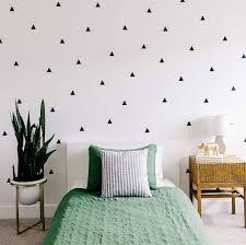 beste tapetendesign für schlafzimmer hintergrundbilder
