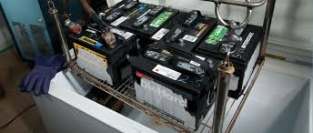 Top Car Battery Reviews | Best Car Battery – Consumer Reports Http ... Best Pickup Truck Reviews Consumer Reports Marine Starting Battery Youtube Rated In Automotive Performance Batteries Helpful Customer Dont Buy A Car Until You Watch This How 180220ah Invter 2017 Tubular Flat 7 For 2018 Top Picks And Buying Guide From Aa New Zealand Rv Wirevibes Choice Products 12v Kids Powered Remote Control Agm Comparison Impact Brands 10 Dot Fu Heavy Duty Vehicle Tool Boxes