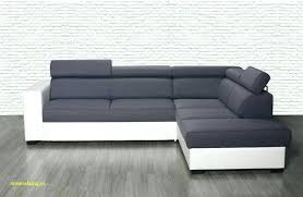 canape solde fly fly canape solde photos convertible but dangle ikea soldes inside