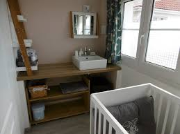 chambre d hote audinghen chambres d hôtes le repos des mouettes chambres et suites