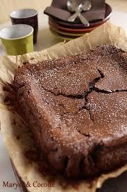 mascarpone recette dessert rapide les 25 meilleures idées de la catégorie dessert avec mascarpone