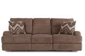 Mathis Brothers Sofa And Loveseats by Sectional Sofas Mathis Brothers Centerfieldbar Com