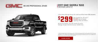 Suttle Motors Is A Newport News Buick, GMC Dealer And A New Car And ... Current Gmc Canyon Lease Finance Specials Oshawa On Faulkner Buick Trevose Deals Used Cars Certified Leasebusters Canadas 1 Takeover Pioneers 2016 In Dearborn Battle Creek At Superior Dealership June 2018 On Enclave Yukon Xl 2019 Sierra Debuts Before Fall Onsale Date Vermilion Chevrolet Is A Tilton New Vehicle Service Ross Downing Offers Tampa Fl Century Western Gm Edmton Hey Fathers Day Right Around The Corner Capitol