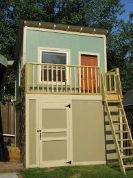 Photo Of Big Playhouse For Ideas by Best 25 Playhouse With Slide Ideas On Playhouse