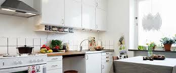 small spaces home decor ideas