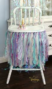 Easy DIY Fabric Banner Using The Cricut Maker | Diy Birthday ... With Hat Party Supplies Cake Smash Burlap Baby High Chair 1st Birthday Decoration Happy Diy Girl Boy Banner Set Waouh Highchair For First Theme Decorationfabric Garland Photo Propbirthday Souvenir And Gifts Custom Shower Pink Blue One Buy Bannerfirst Nnerbaby November 2017 Babies Forums What To Expect Charlottes The Lane Fashion Deluxe Tutu Ourwarm 1 Pcs Fabrid Hot Trending Now 17 Ideas Moms On A Budget Amazoncom Codohi Pineapple Suggestions Fun Entertaing Day