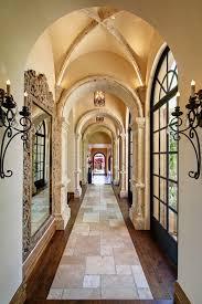 floor tiles design for mediterranean with high end
