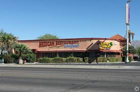 Tucson Restaurants For Sale Driving Home Part 2 Day 3 Escape Mog Arizona Gas Stations For Sale On Loopnetcom Las Foringas Truck Club Tucson Az 492017 Youtube Flying J Truck Stop Kingman Az Kyle Brsdon 2011 Ford F150 Xlt For Sale In Stock 23321 Salvage Weekly Best Nature Spots Near Stops Seeks 6000 Fugitive Dust East Of Local Photos Ttt Terminal 1966 Blogs Tucsoncom Trucking Images Alamy Omars Hiway Chef Restaurant